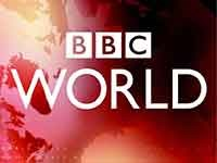 e>BBC World