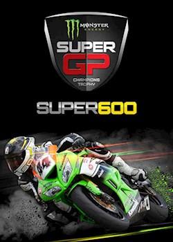 Super 600