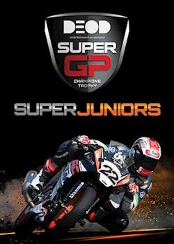 Super Juniors
