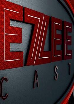 Ezeecast Show