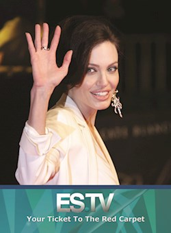 ES.Tv EP46