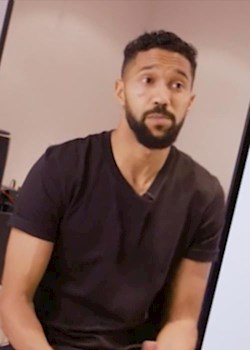 Clichy: how I put a playlist together