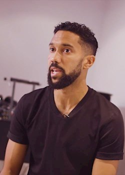 Clichy: Jacko is Messi and Ronaldo of music