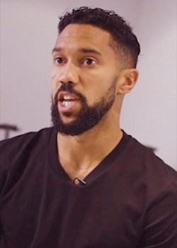 Clichy: music can improve a team by 10%