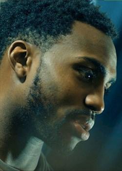 Rose: I relate to Drake and Future lyrics