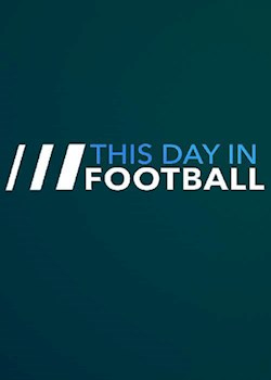 This Day in Football