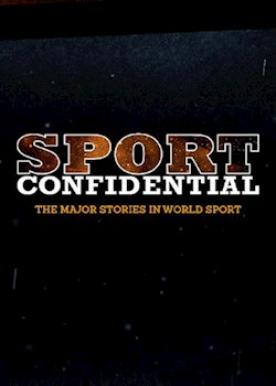 Sport Confidential