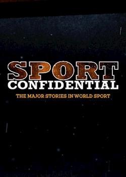 Sport Confidential (s1): ep 289