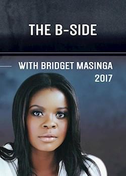 B-Side (s2017)