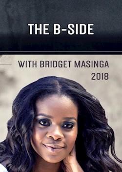 B-Side (s2018)
