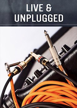 Live and Unplugged (s6)