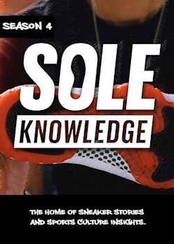 Sole Knowledge (s4)