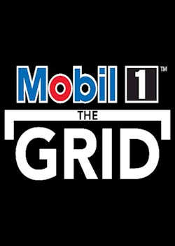 Mobil 1 The Grid Series 11