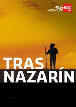 Following Nazarin