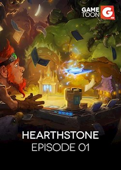 Hearthstone ESL UK Premiership 2017 Day 1