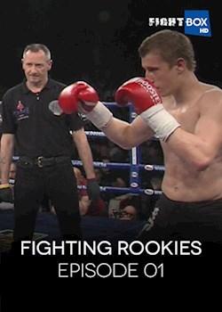 Fighting Rookies