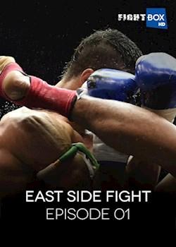 East Side Fight