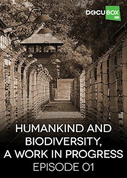 Humankind And Biodiversity: A Work In Progress