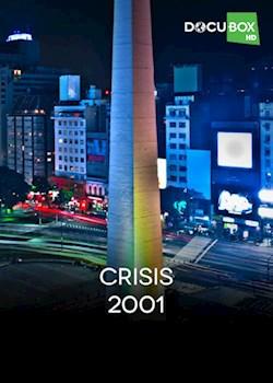 Crisis 2001
