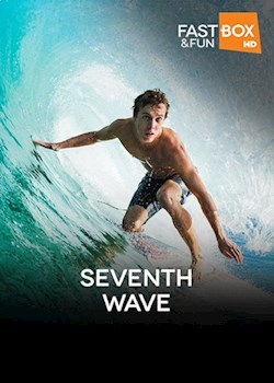 Seventh Wave (s1)