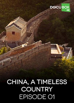 China A Timeless Country Part 1