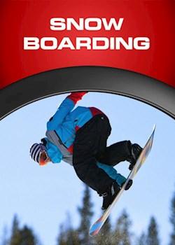 Snowboarding (s1)