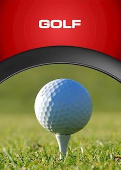 Golf (s1)