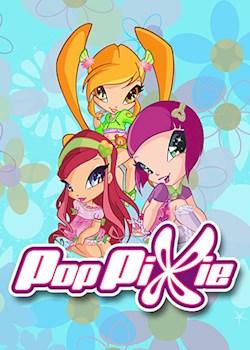 PopPixie (s1)