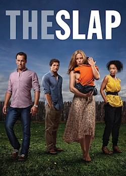 The Slap (s1)