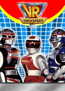 VR Troopers (s2)