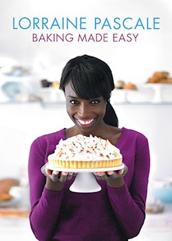 Baking Made Easy (s1)