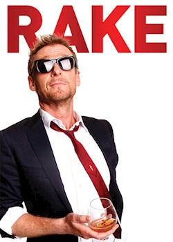 Rake (s3)