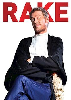 Rake (s2)
