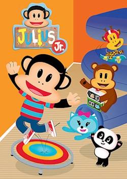 Julius Jr. (s2)