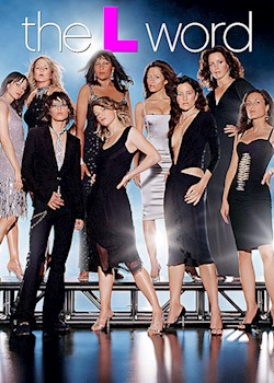 The L Word (s3)
