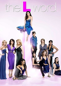 The L Word (s4)