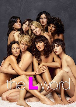 The L Word (s2)