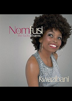 Nomfusi - Nontsokolo