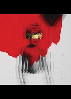 Rihanna - Work (ft. Drake)
