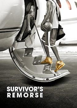 Survivor's Remorse (s1): ep 01