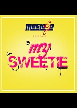 MoeLogo - My Sweetie
