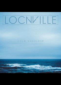 Locnville & Sketchy Bongo - Cold Shoulder (Radio edit)