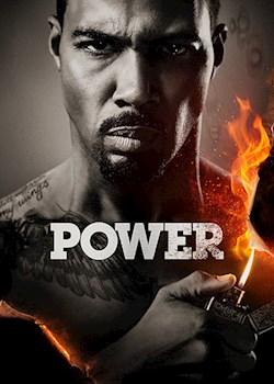 Power (s3)