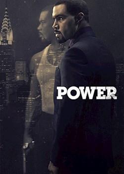 Power (s1)