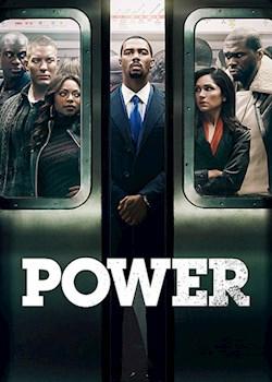 Power (s2)