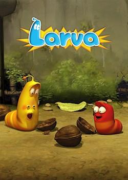 Larva (s1)