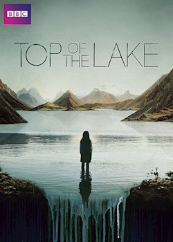 Top of the Lake