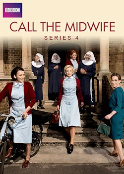 Call the Midwife (s4)