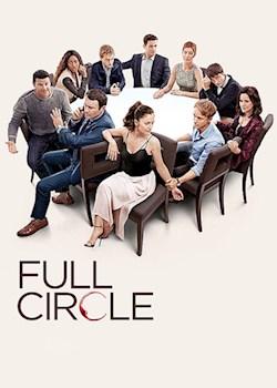 Full Circle (s1)