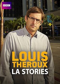 Louis Theroux: LA Stories